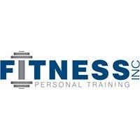 Fitness, Inc.