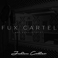 Fux Cartel