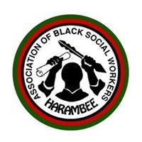 Nassau Suffolk Association of Black Social Workers