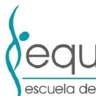 Equilibrium Pilates