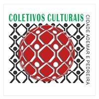 CAP-Coletivos Culturais De Cidade Ademar e Pedreira