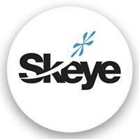 Skeye