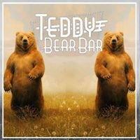Teddy Bear Bar
