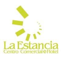 La Estancia Centro Comercial