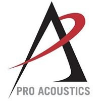 Pro Acoustics