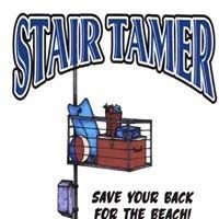 Stair Tamer, LLC