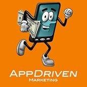 Appdriven Marketing, Inc.