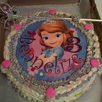 M's Cakes 'n Bakes