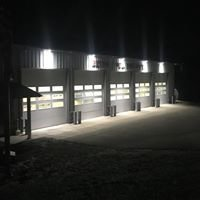 Bethany Volunteer Fire Department