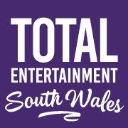 Total Entertainment South Wales ltd