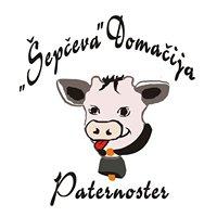 Domačija Paternoster