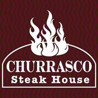 Churrasco Steakhouse, Liverpool