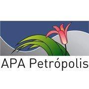 APA Petrópolis - ICMBio