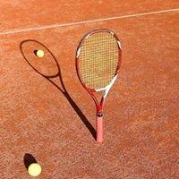 Tenis Sobec