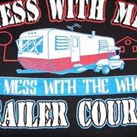 SNPJ Trailer Court