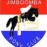 Jimboomba Pony Club
