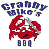 Crabby Mike's Barbecue - Fowler, in