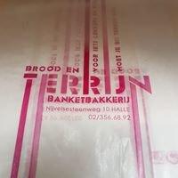 Bakkerij Terrijn