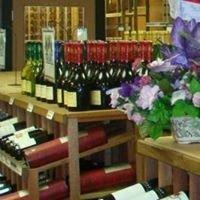 Beyond Liquor Wine & Spirits