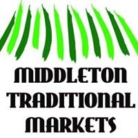 Middleton Market