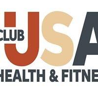 Club U.S.A.
