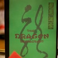 The Dragon Restaurant Coffs Harbour