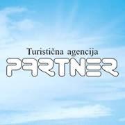 Turistična agencija Partner