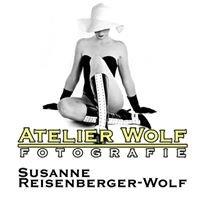 Atelier Wolf Fotografie