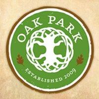 Oak Park Dublin