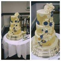 Halima's Cakes