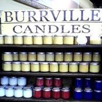 Burrville Antiques