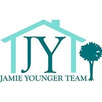 Jamie Younger Team at Virginia Properties, A Long & Foster Company