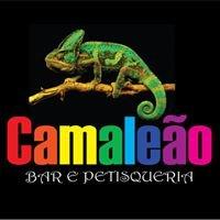 Camaleão Bar e Petisqueria