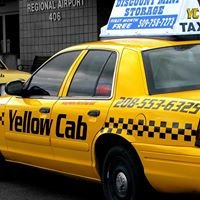 College Cabs Pullman >> College Cabs Llc Pullman United States