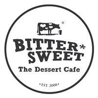 Bitter*Sweet