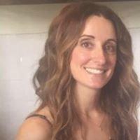 Gina LaRose, LPC, LLC