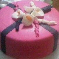 Carole's Cakes Bellville