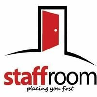 Staffroom Education