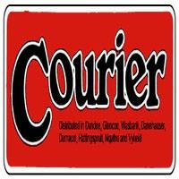Northern Natal Courier