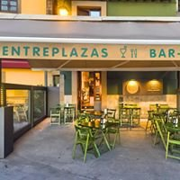 Entreplazas Bar Restaurante