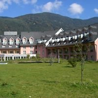 Grand Hotel Prisank