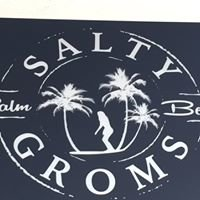Salty Groms Palm Beach