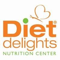 Diet Delights