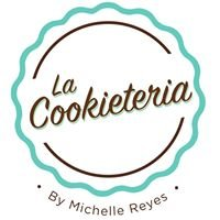 La Cookieteria