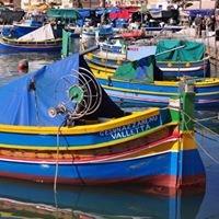 Malta -Gozo & Comino le isole Calypsee - www.seascapemalta.com