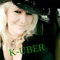 My K-Uber aka Diary