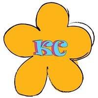 KC's Knits