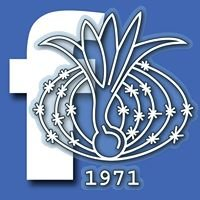Magyar Kaktuszgyűjtők Országos Egyesülete