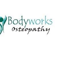 Bodyworks Osteopathy