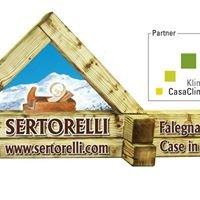 Sertorelli Falegnameria